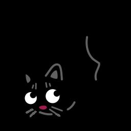 No_cats