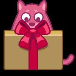 cat_gift