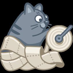 cat_paper