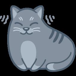 cat_purr