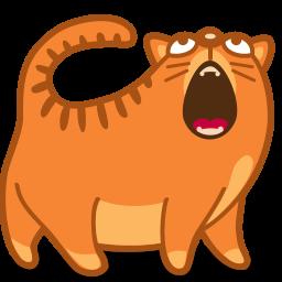 cat_sing