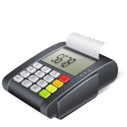 credit-card_256x256