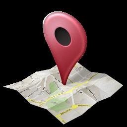 maps_256x256