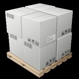 shipping_256x256